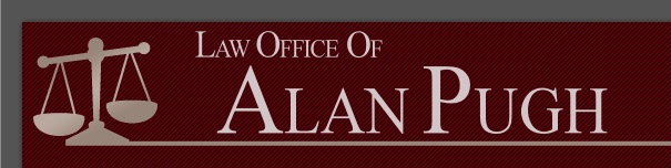 The Law Office Of Alan Pugh